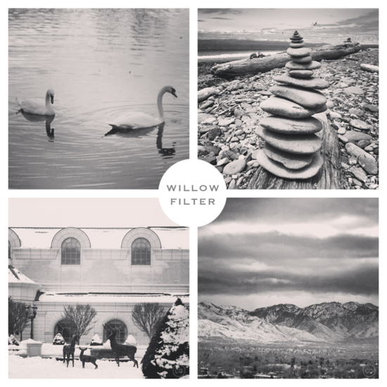 Willow_filter_instagram