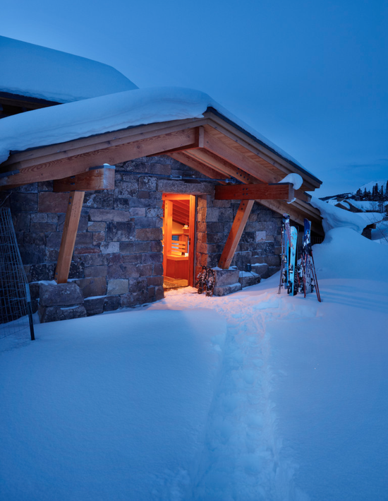 Ski_house