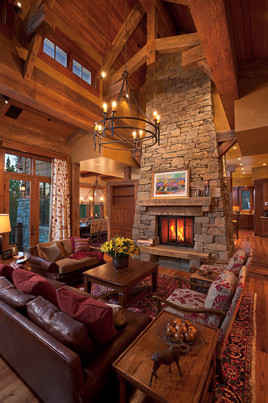 Ski_house_living_room