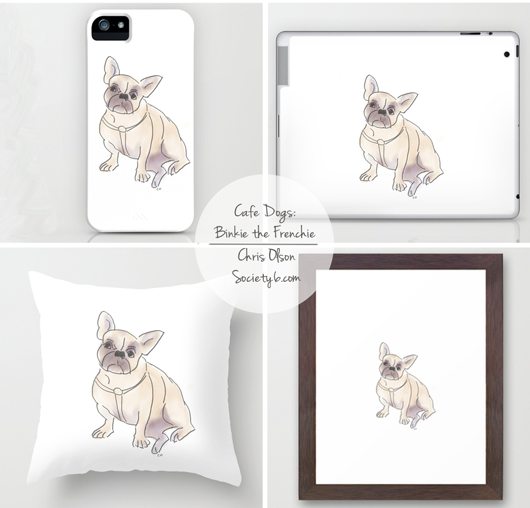 Cafe_Dogs_Binkie_the_Frenchie