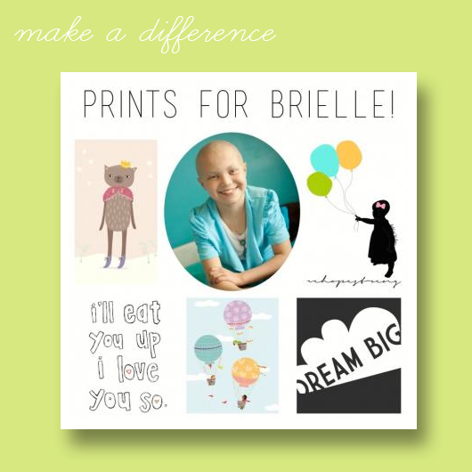 Prints-for-Brielle-Fundraiser