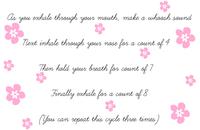 4-7-8-mindful-breathing-exercise