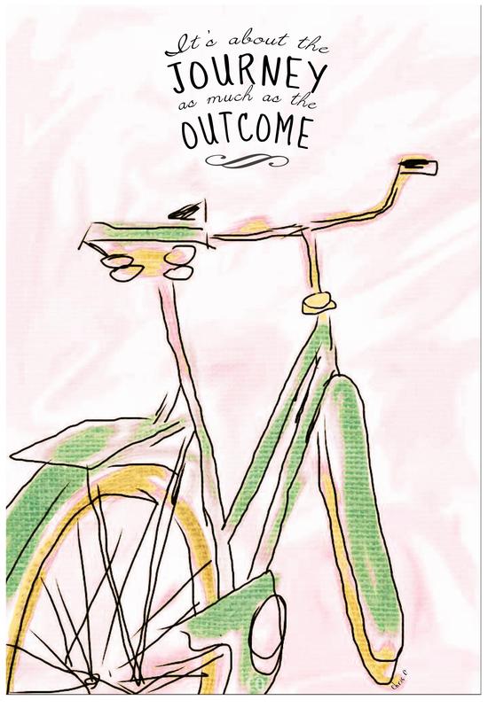 Bike_illustration