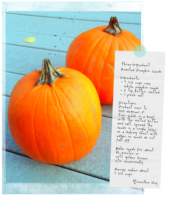 Roasted_pumpkin_seed_recipe