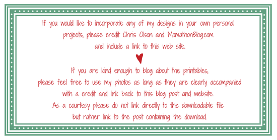 to bloggers-printables-300*