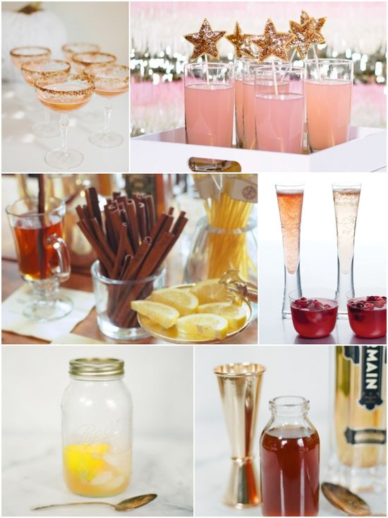 New_year_party_drinks