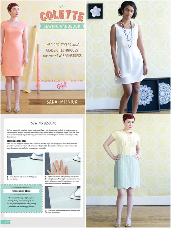 Colette_Sewing_Handbook