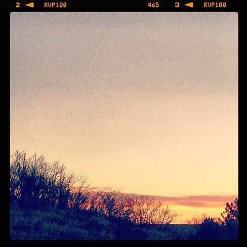 Sunrise_photo