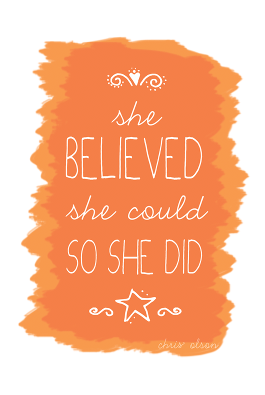 Blog-it-1039-she-believed-moo