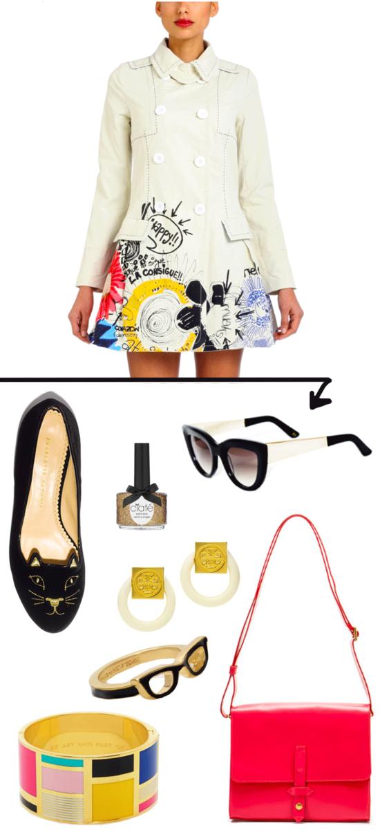 Spring_Fashion_roundup