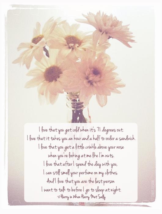 Romantic_Movie_Quotes