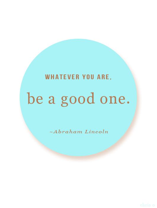 Lincoln_quote