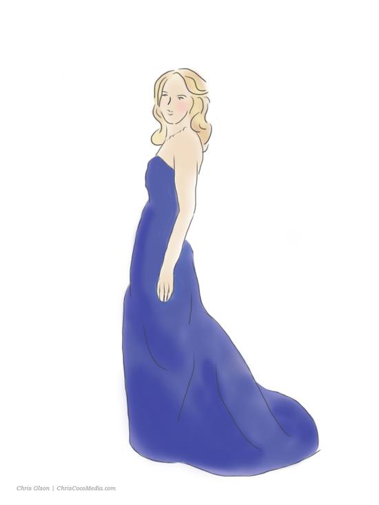 Helen_Hunt_Oscars_2013