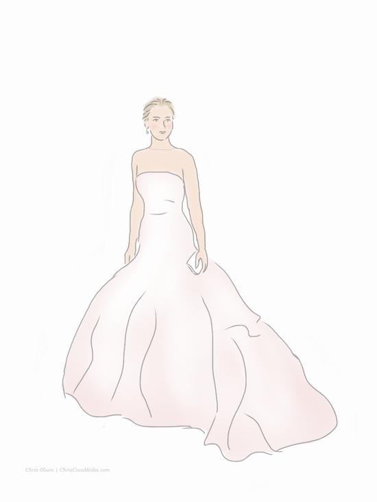 Jennifer_Lawrence_Oscars_2013