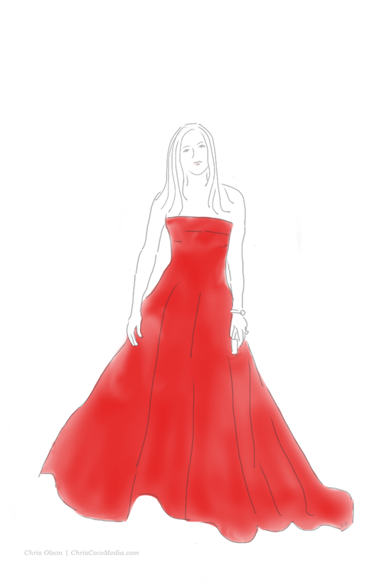 Jennifer_Anistan_Oscars_2013