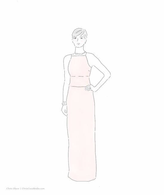 Anne_Hathaway_Oscars_2013