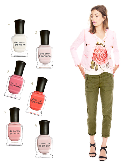 Spring_nail_color_trends