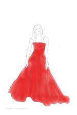 Jennifer_Anistan_Oscars_2013-