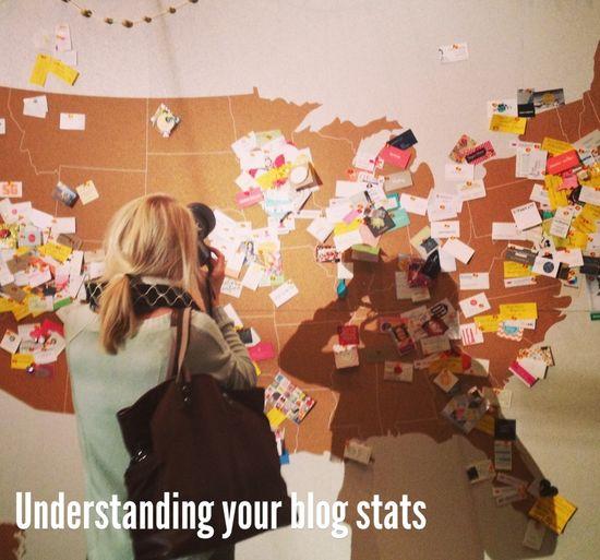 Understanding_Your_Blog_Stats