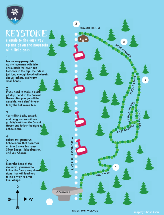 Ski_Map_Keystone_with_kids