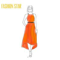 Fashion Star Season 2 Premiere