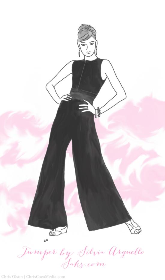 Fashion_Star_Sylvia's_Jumper