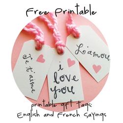 Free_printable