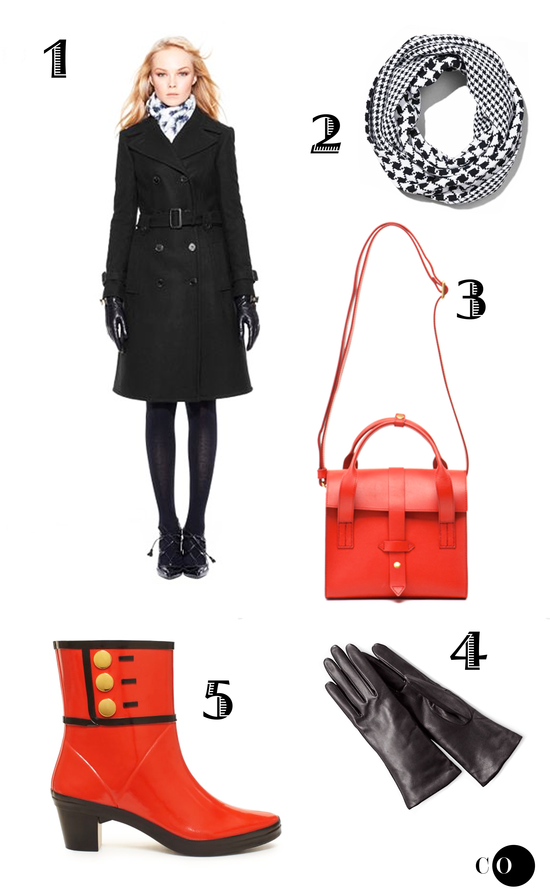 Winter_fashion_roundup