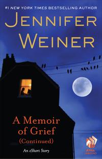 Weiner_Memoir_of_Grief_cover