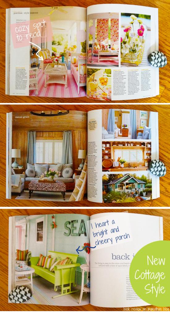 Cottage_Style_Decorating