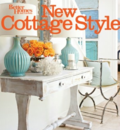 Cover-new cottage style