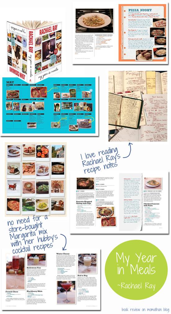 Rachael_Ray_cookbook