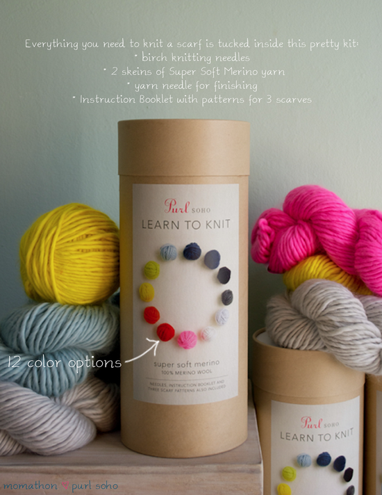 Learn_to_knit_kit_by_purl_soho