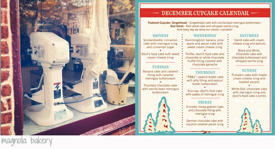 Magnolia_bakery_cupcake_calendar*