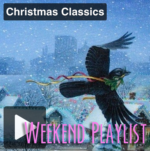 Christmas_Classics_Playlist