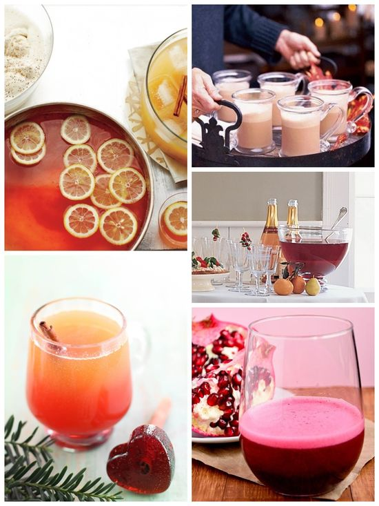 Holiday_Drink_Recipes