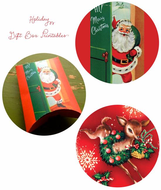 Christmas_printable