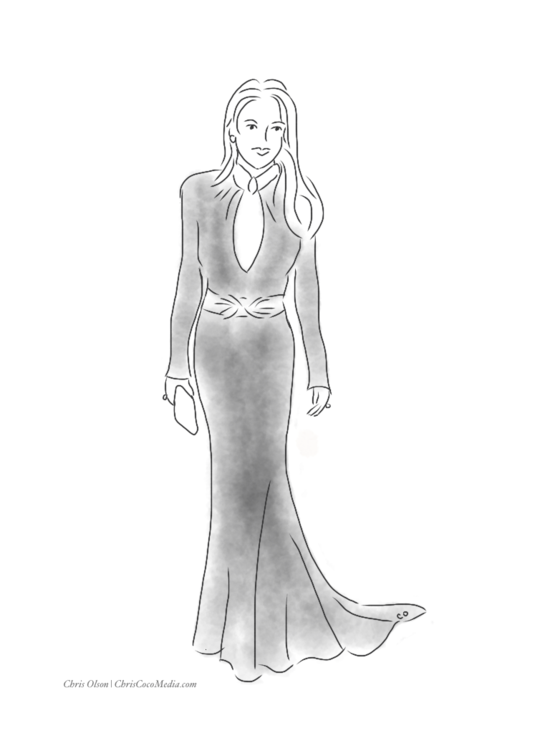 Kate_Hudson_in_a_Alexander_McQueen_gown