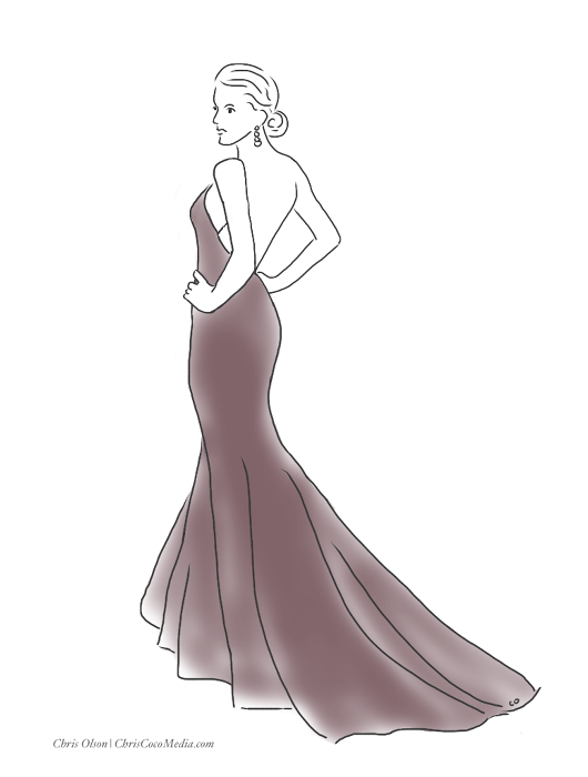 Taylor_Swift_in_a_Donna_Karan_gown