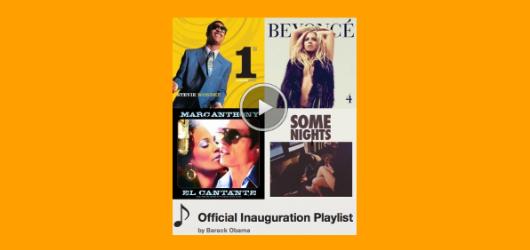 President_Obama's_Inaugural_Playlist