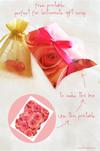Printable_Pink_Roses_Box