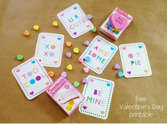 Free_printable_Valentine