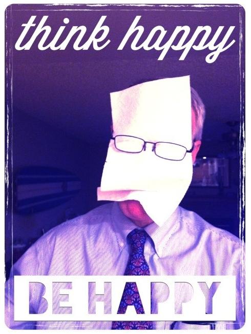 Mr_Napkin_Head
