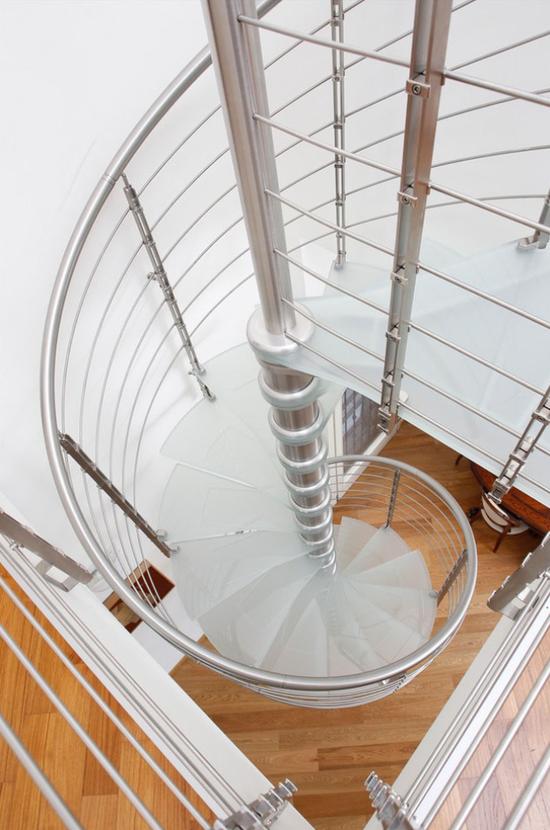 glass_stairway