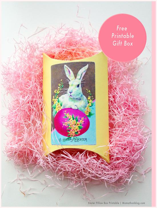 Free_Easter_printable