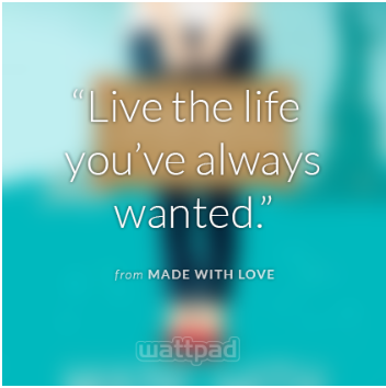 Made_With_Love_via_Wattpad