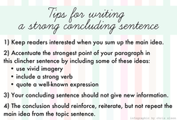 How-to-write-a-concluding-sentence-