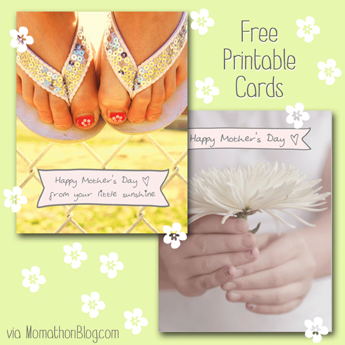 Free_Printable_Mothers_Day_Cards