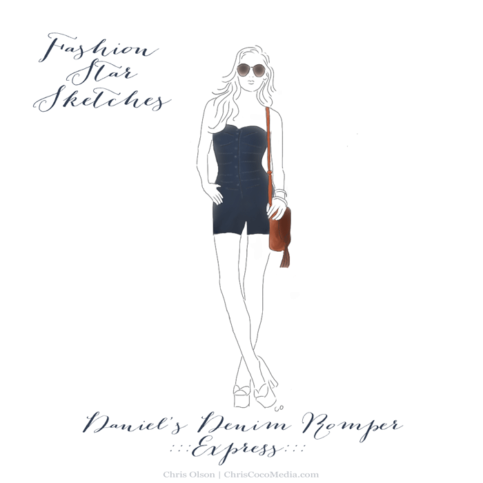 Fashion_Star_Sketch