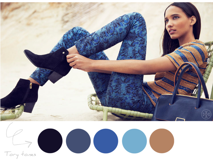 Tory_Burch_Moody_Blues_Color_Palette